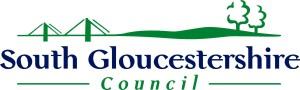South_Glos_Council